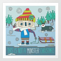 proART022a_600_ChristmasMonster2